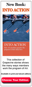 Description: Into Action GV Book